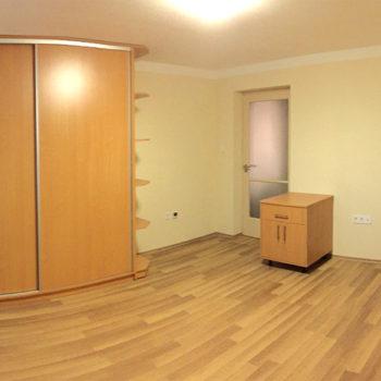 szoba-2