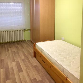 szoba-4